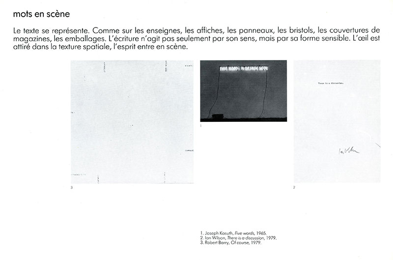 Les_immateriaux_catalogue-117