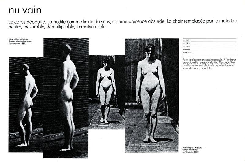 Les_immateriaux_catalogue-13