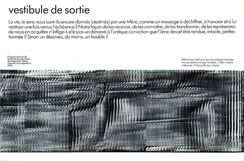 Les_immateriaux_catalogue-131
