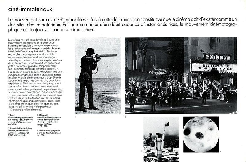 Les_immateriaux_catalogue-133