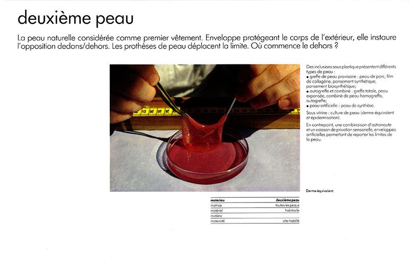 Les_immateriaux_catalogue-15