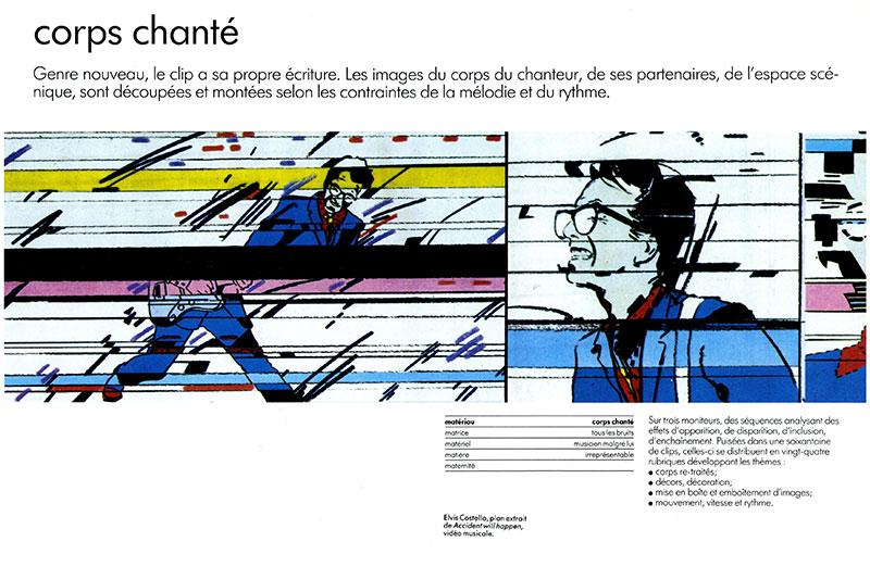 Les_immateriaux_catalogue-19