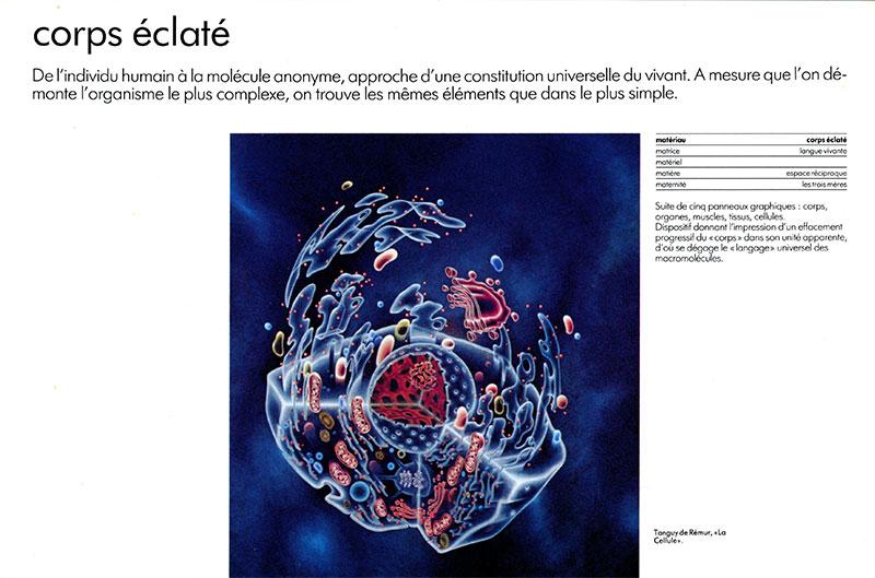 Les_immateriaux_catalogue-21
