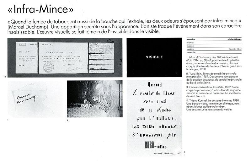 Les_immateriaux_catalogue-23