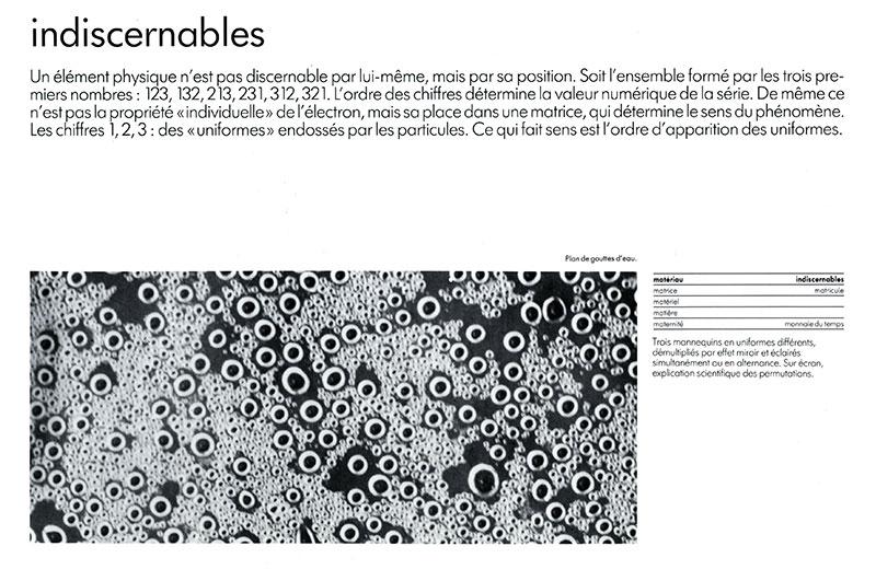 Les_immateriaux_catalogue-27
