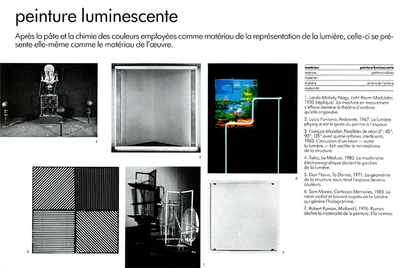 Les_immateriaux_catalogue-31