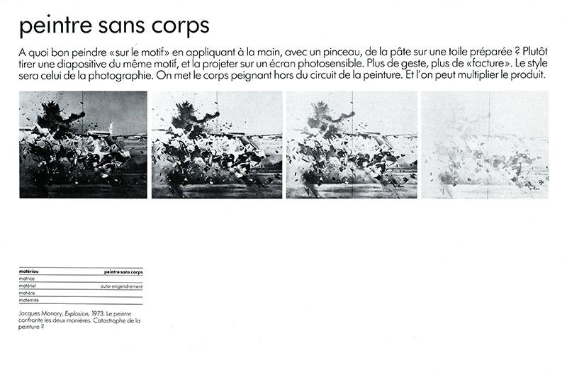 Les_immateriaux_catalogue-33