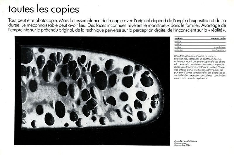 Les_immateriaux_catalogue-35