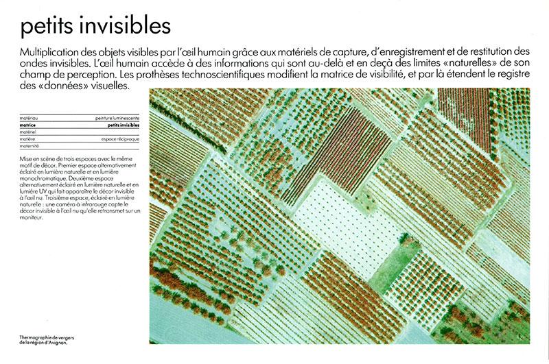 Les_immateriaux_catalogue-53