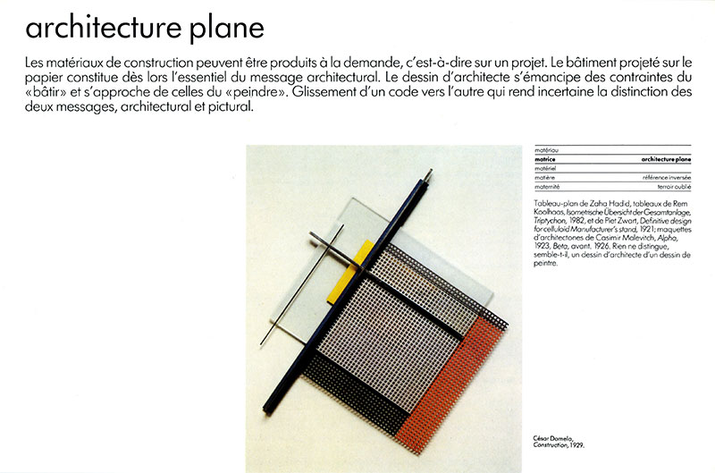 Les_immateriaux_catalogue-55