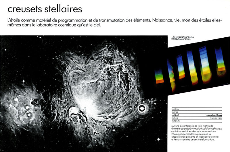 Les_immateriaux_catalogue-69