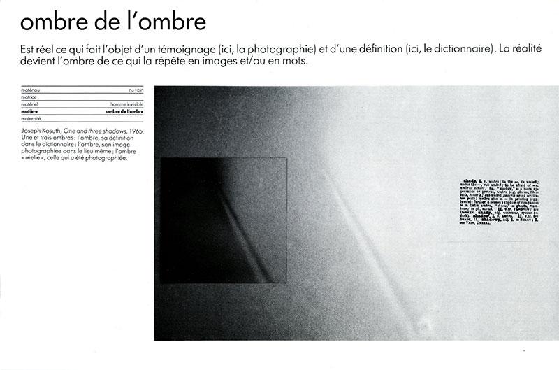 Les_immateriaux_catalogue-73