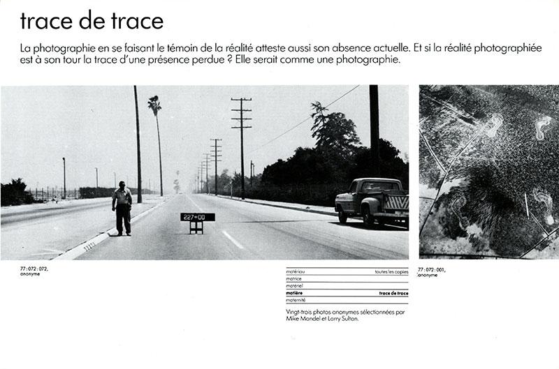 Les_immateriaux_catalogue-75