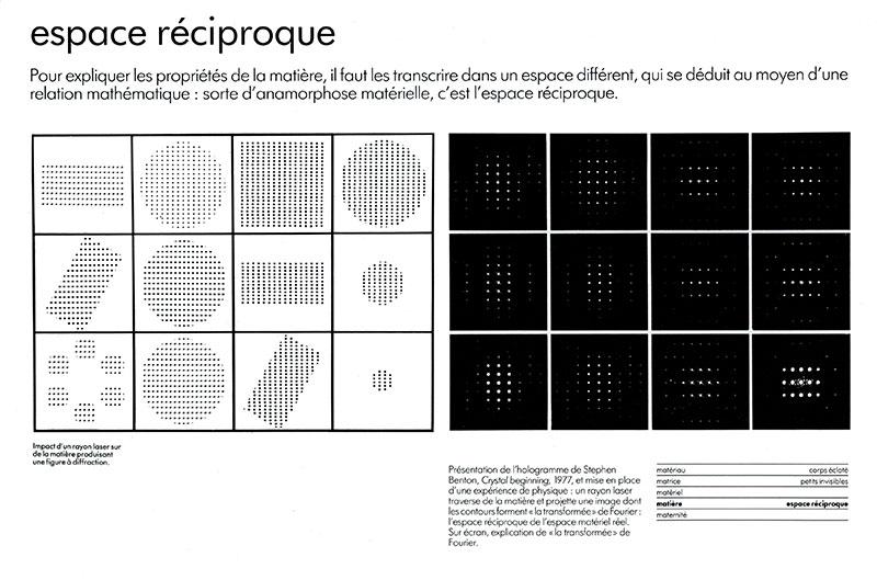 Les_immateriaux_catalogue-77
