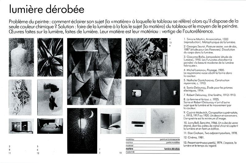 Les_immateriaux_catalogue-79