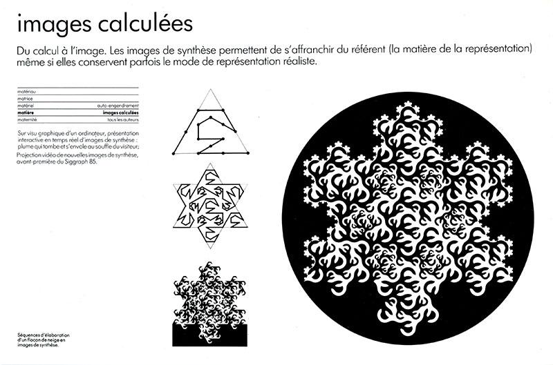 Les_immateriaux_catalogue-83