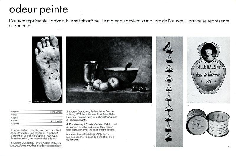 Les_immateriaux_catalogue-85