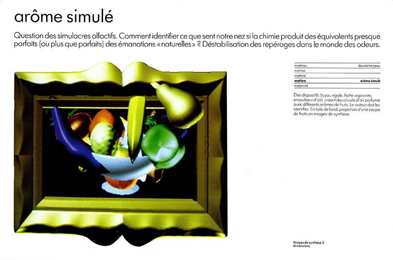 Les_immateriaux_catalogue-87