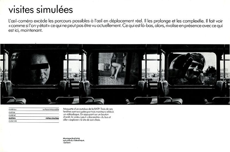 Les_immateriaux_catalogue-89