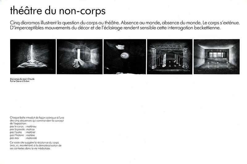 Les_immateriaux_catalogue-9