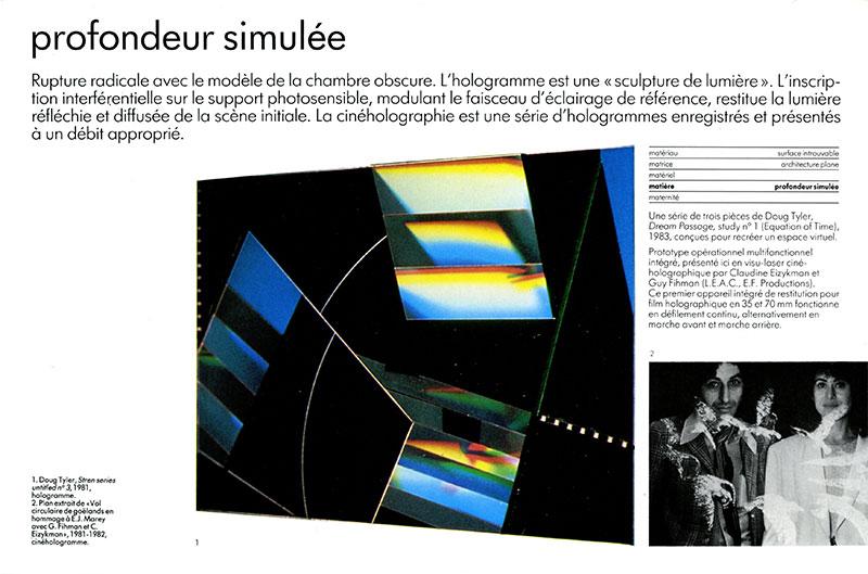 Les_immateriaux_catalogue-91