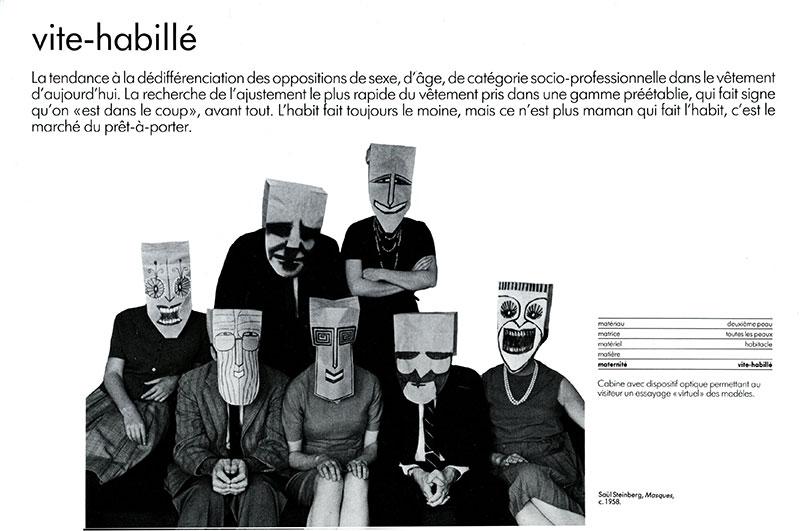 Les_immateriaux_catalogue-97