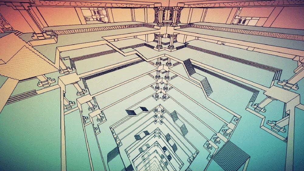 Manifold-Garden-01