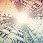 A Monument to Endless Space: Manifold Garden by William Chyr