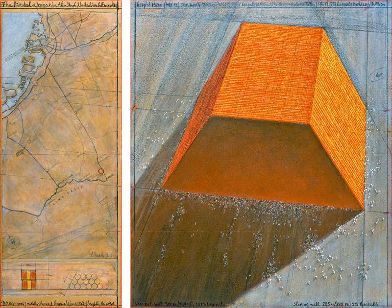 Mastaba-Christo-Jeanne-Claude-01