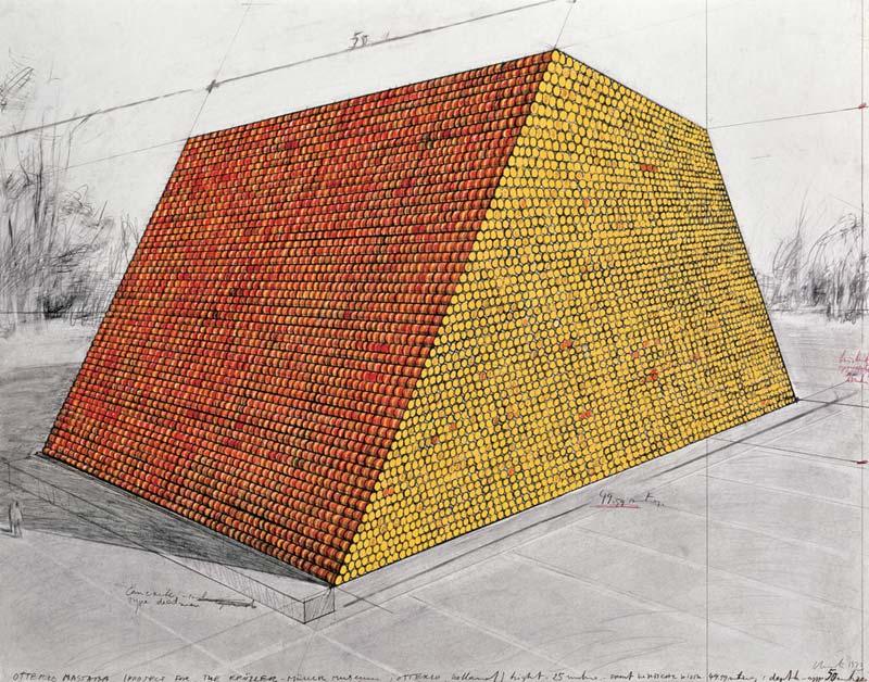 Mastaba-Christo-Jeanne-Claude-02
