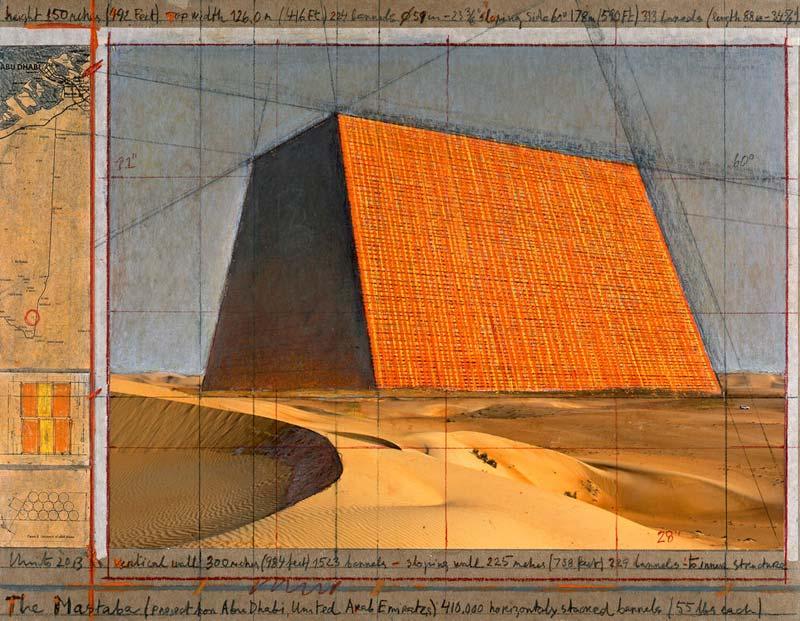 Mastaba-Christo-Jeanne-Claude-04