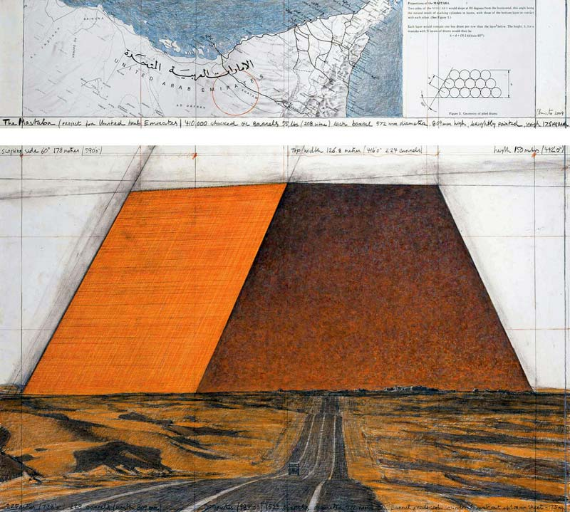Mastaba-Christo-Jeanne-Claude-06