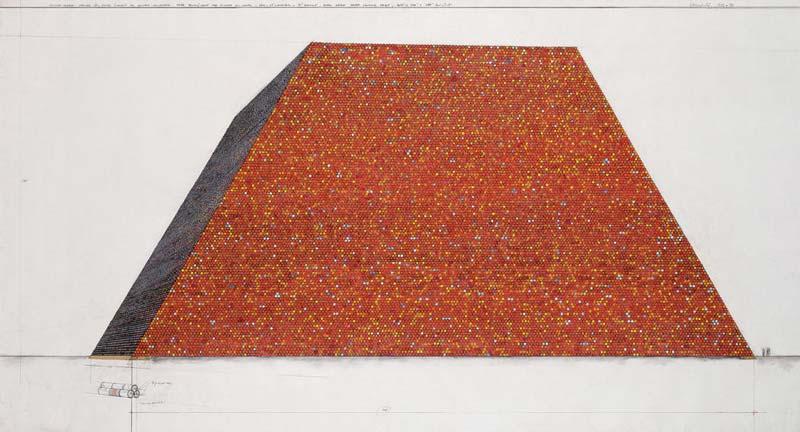 Mastaba-Christo-Jeanne-Claude-07