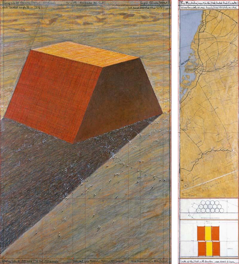 Mastaba-Christo-Jeanne-Claude-08