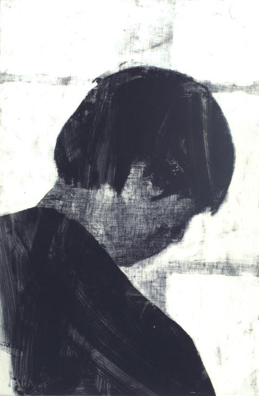 Matt-Saunders-02