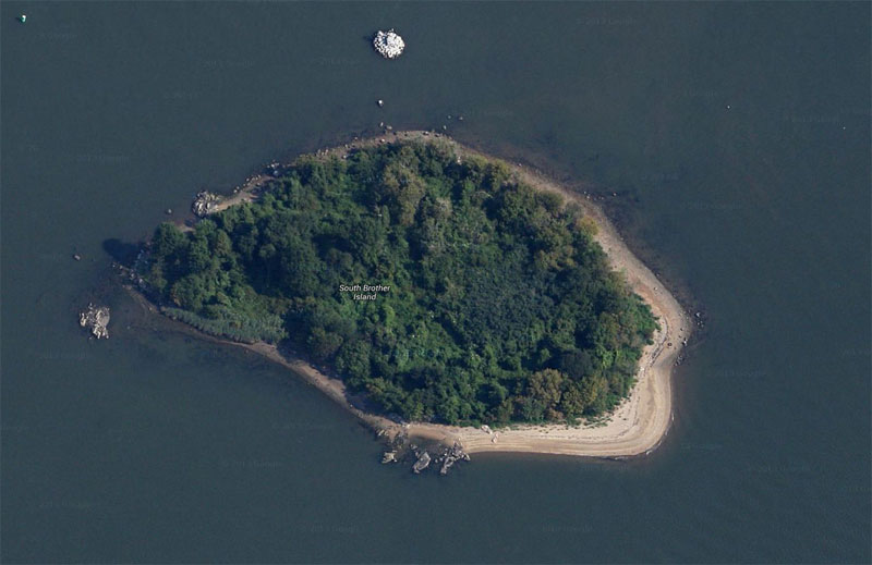 North-Brother-Island-12