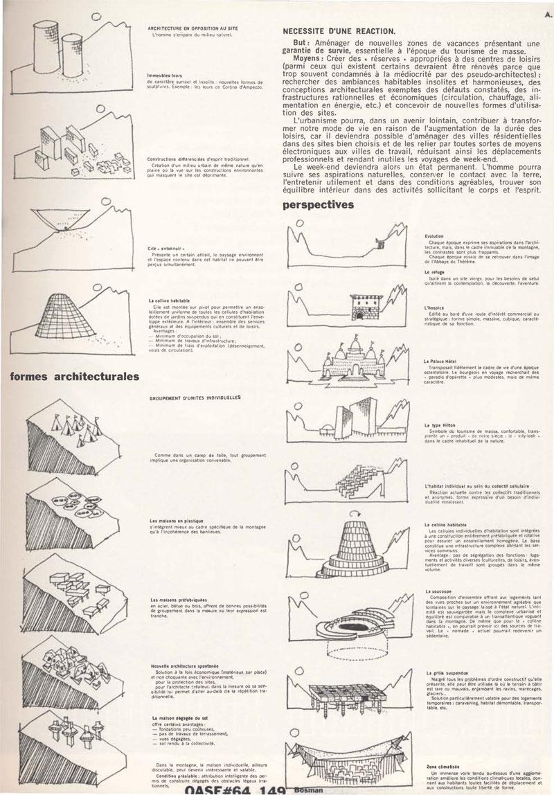 construire en montagne 2