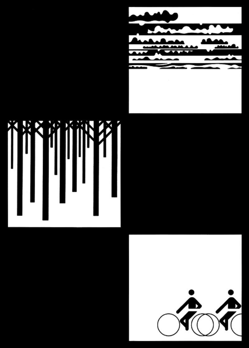 Otl-Aicher-Allgau-06