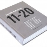 Book Review: Pamphlet Architecture 11-20
