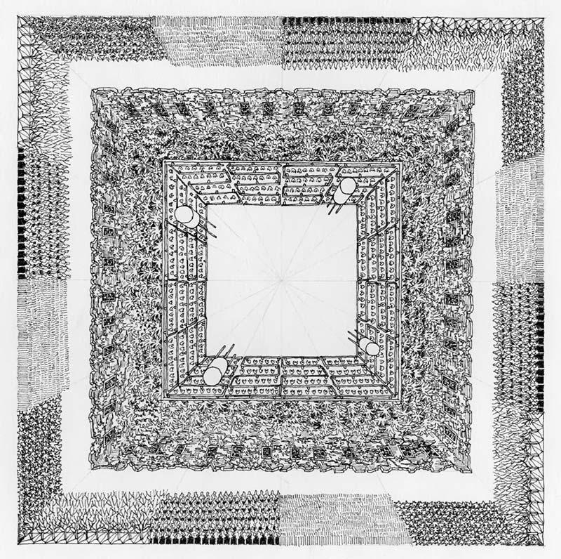 Pershav-07