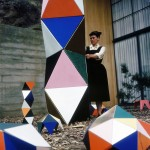 """""""The Toy"""" of Charles & Ray Eames"""
