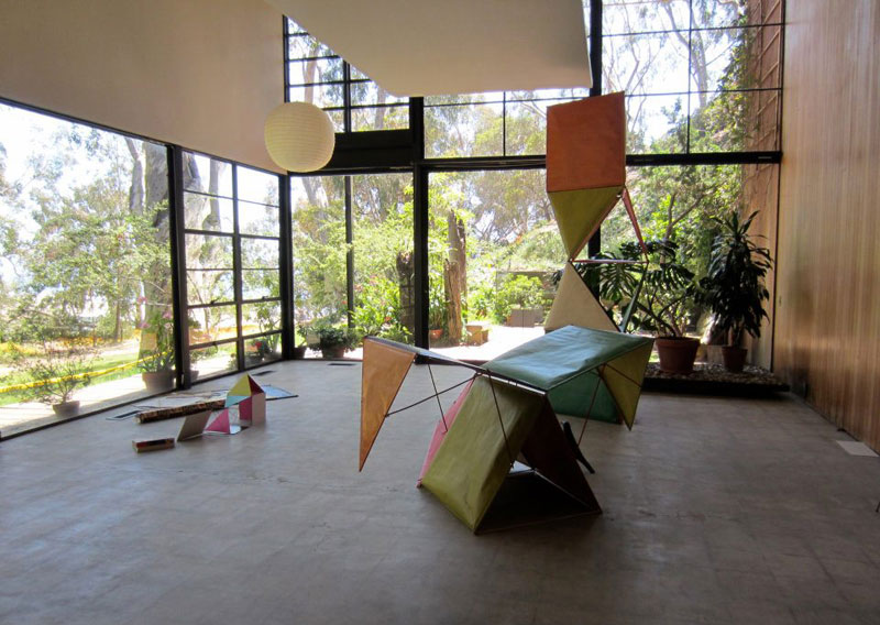 The-Toy-Eames-16