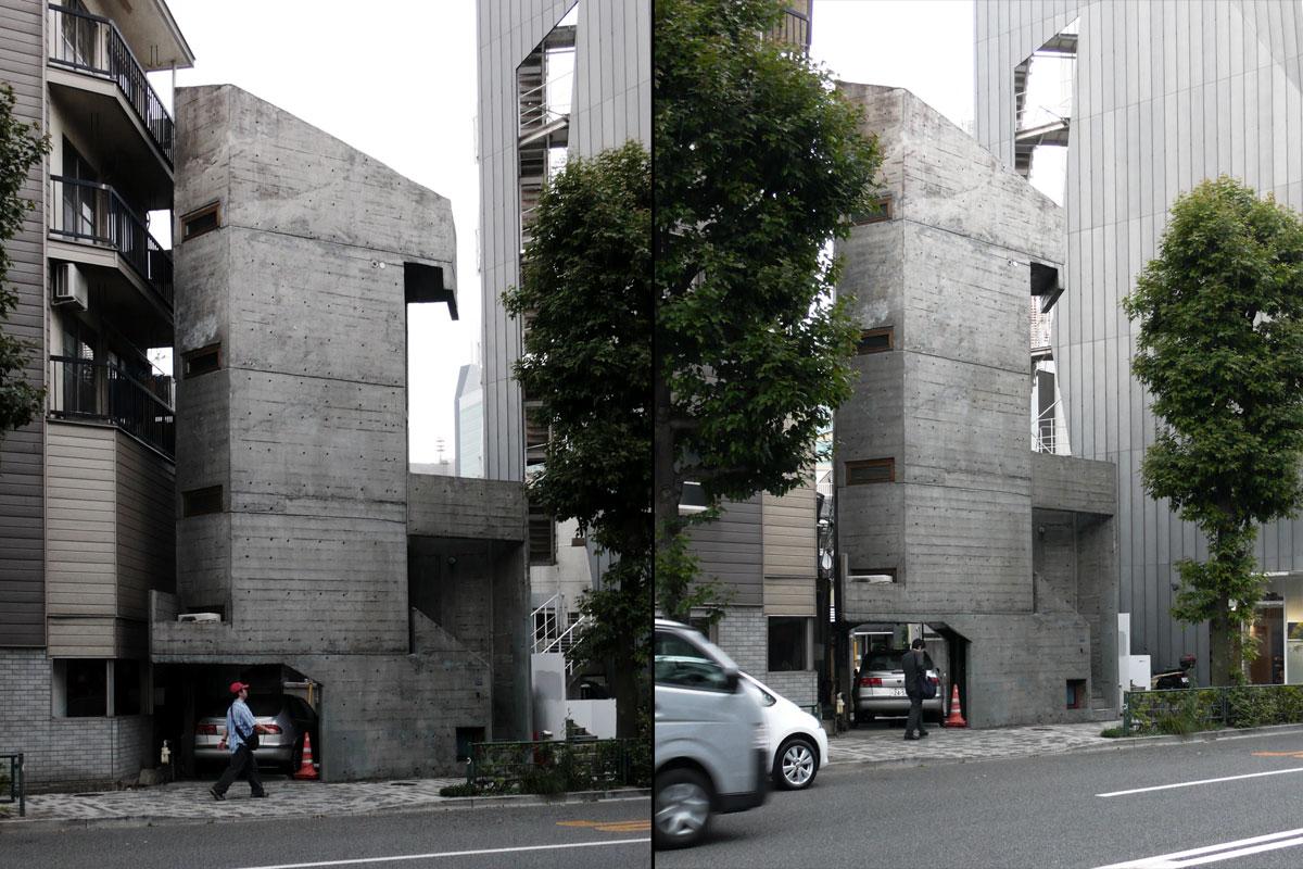 Tower-House-takamitsu-Azuma-022
