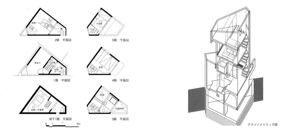 Tower-House-takamitsu-Azuma-15