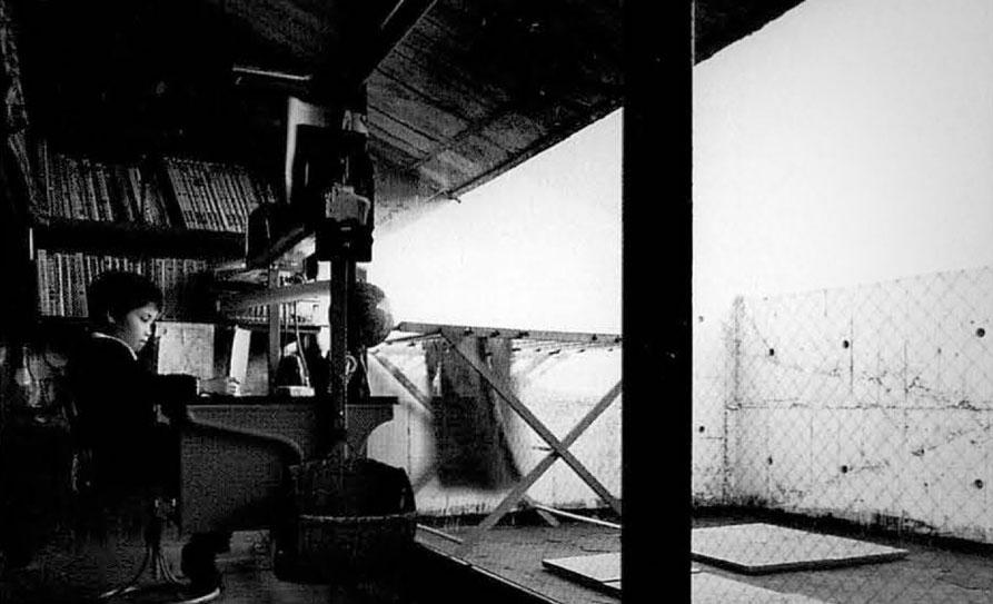 Tower-House-takamitsu-Azuma-16