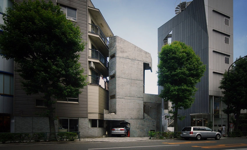 Tower-House-takamitsu-Azuma-18