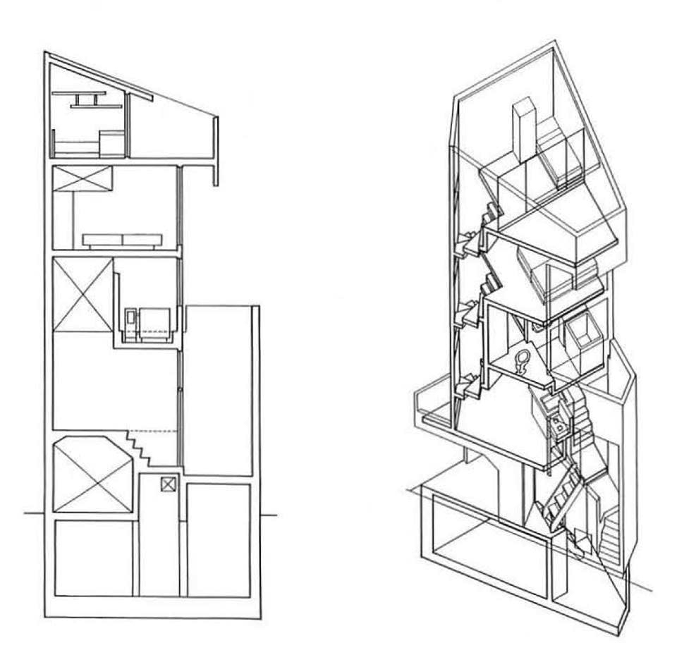 Tower-House-takamitsu-Azuma-19