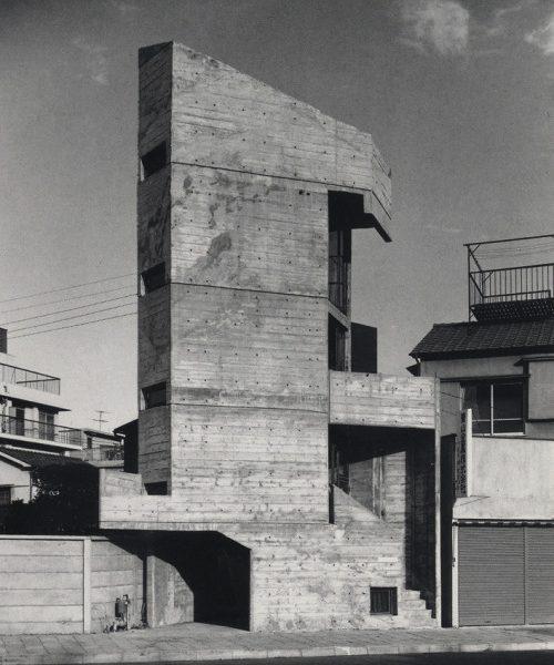 Tower-House-takamitsu-Azuma-21