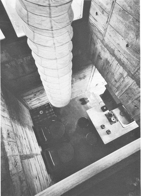 Tower-House-takamitsu-Azuma-22