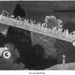 William Heath Robinson's Wacky Inventions